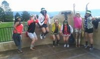 3 high say high to okanagan tours