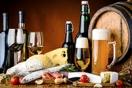 Beer-Wine-Distillery-Tours