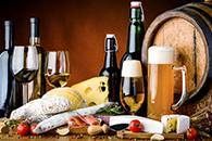 Beer-Wine-Distillery-Tours