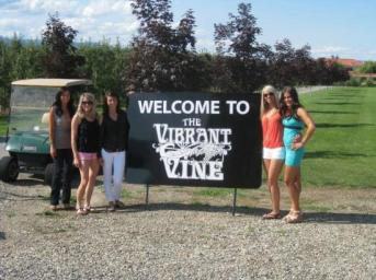 club-wine-tours