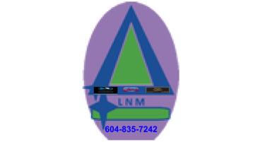 LNM-SHTOT, RAWWT, CWT LOGO (6)