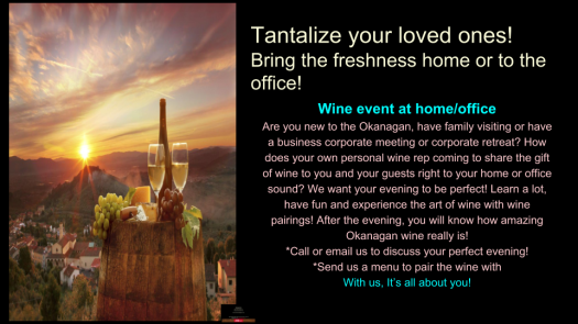 Red and White Wine Tours_ Wineries and Distilleries (1)
