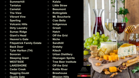 Red and White Wine Tours_ Wineries and Distilleries (2)