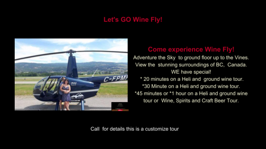 Red and White Wine Tours_ Wineries and Distilleries