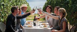 Vineyard-lunch-1-e1495988375986-1024x427