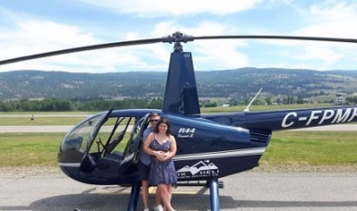 heli-and-wine-tour-what
