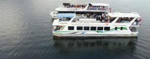 kelownacruises_slider_twoboats2