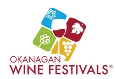 Okanagan Wine Festival2020